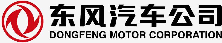武汉百度网站推广